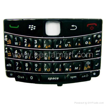 blackberry bold 9700 manual english