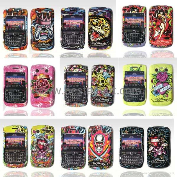 Blackberry Curve 8900 Cases. Case for Blackberry Curve
