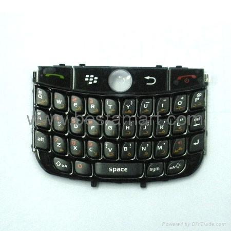 wallpaper blackberry gemini. wallpaper blackberry gemini.