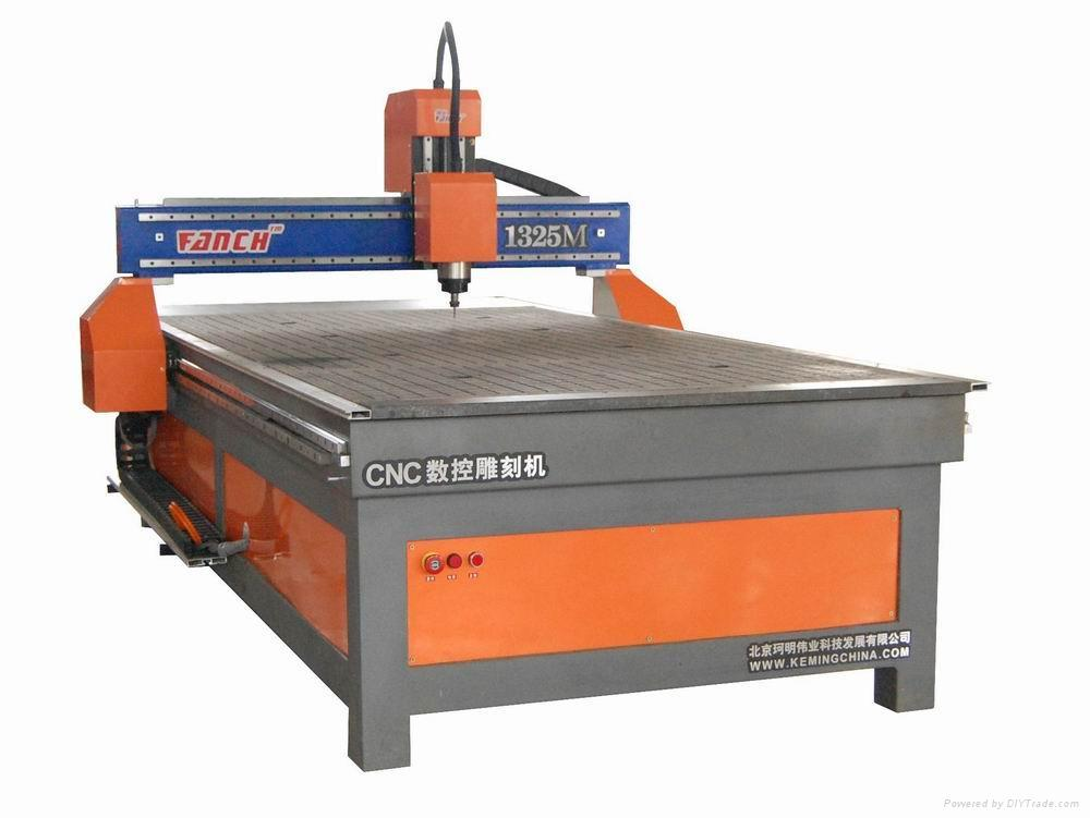 Kit Conjunto Cnc Robotica Automacao Router Fresadora 15xJM moreover En in addition 158681586851385809 furthermore P info likewise Cnc BF D8 D6 C6 BF A8. on diy cnc 1