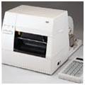 石家莊條碼打印機TEC B-452TS
