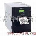 石家莊條碼打印機TEC B-S
