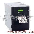 石家莊條碼打印機TEC B-SA4TM