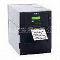 石家莊標籤打印機TEC B-S