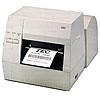 河北標籤打印機TEC B-45