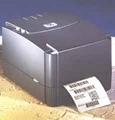 河北條碼打印機TSC TTP-