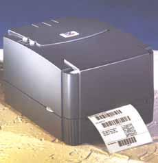 河北条码打印机TSC TTP-