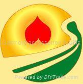 DongGuan Yangchuan Label-Gift CO., LTD.