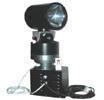 WJ8300C 遙控探照燈