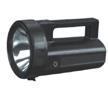 WJ9200高亮度探照燈
