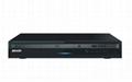 Sbaid BD100C HD blue /blu-ray Disc player HDMI1.3 1080P 1