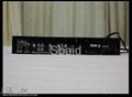 Sbaid BD100C HD blue /blu-ray Disc player HDMI1.3 1080P 2