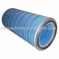 Cellulose Filter Cartridge