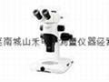 MZS0655、MZS0870系列连续变倍体视显微镜 2