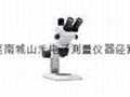 MZS0655、MZS0870系列连续变倍体视显微镜 3