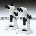 MZS0655、MZS0870系列连续变倍体视显微镜 5