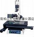 三丰MF176系列工具显微镜 1