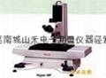 三丰MF176系列工具显微镜 4