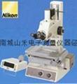 三丰MF176系列工具显微镜 5