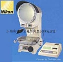 V-12BDC投影机