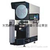 V-12BDC投影机 5