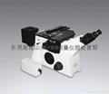 DM5000XI倒置金相显微镜 1