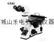 DM5000XI倒置金相显微镜 3
