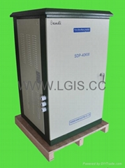 IP45 Outdoor type- Off-Grid Inverter 40KW-Three-phase 400VAC (Hot Product - 1*)