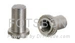 standoff,stainless standoff,steel standoff  SO4  BSO4 5