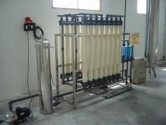 矿泉水山泉水设备