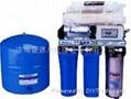 家用纯水机净水器 2