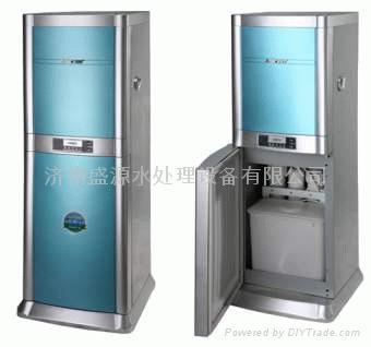 家用纯水机净水器 4