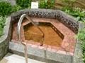 芳香草本浴 2