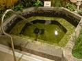 芳香草本浴 3