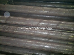 API 5L GR.B Pipe (Hot Product - 1*)