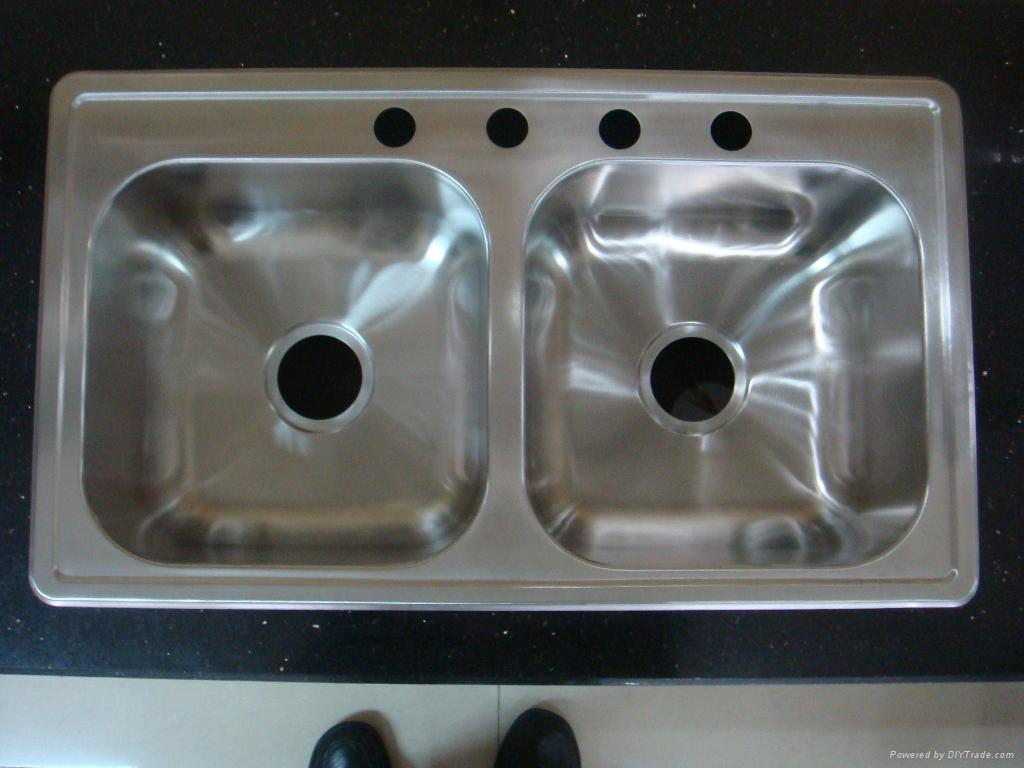 Kitchen Sink Dimensions Round Wall Mount Kitchen Sink Kitchen Sink ...