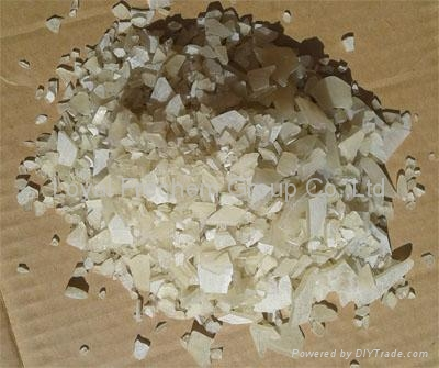 water treatment aluminium suphate 1