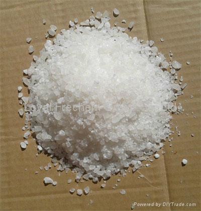 water treatment aluminium suphate 4
