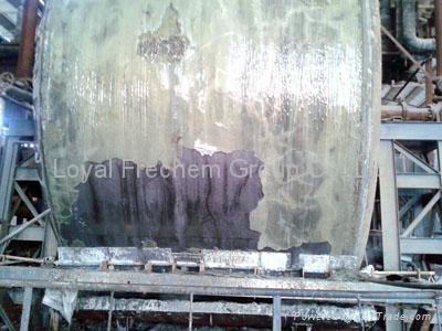 water treatment aluminium suphate 5