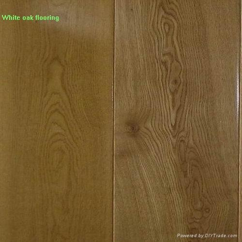 Engineered wood flooring china manufacturer wood for Hardwood flooring manufacturers