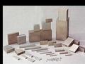 包裝盒磁鐵