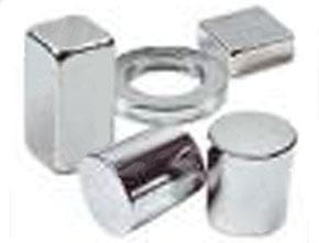 皮具手袋磁铁 4
