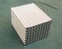 各種規格禮品盒磁鐵