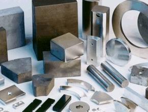 各種規格電子玩具磁鐵 1