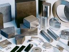 各種規格電子玩具磁鐵