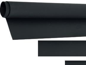 各種規格電子玩具磁鐵 4