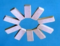 各种规格吸盘天线磁铁 5