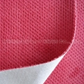 Compound Fabric