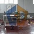 板框式硅藻土压滤机