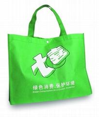 湖南环保袋、无纺布袋生产